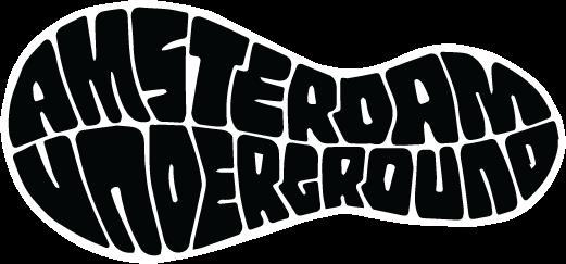 Jongeren van 2GetRone 2014-15 brachten een bezoek aan de Amsterdam Underground