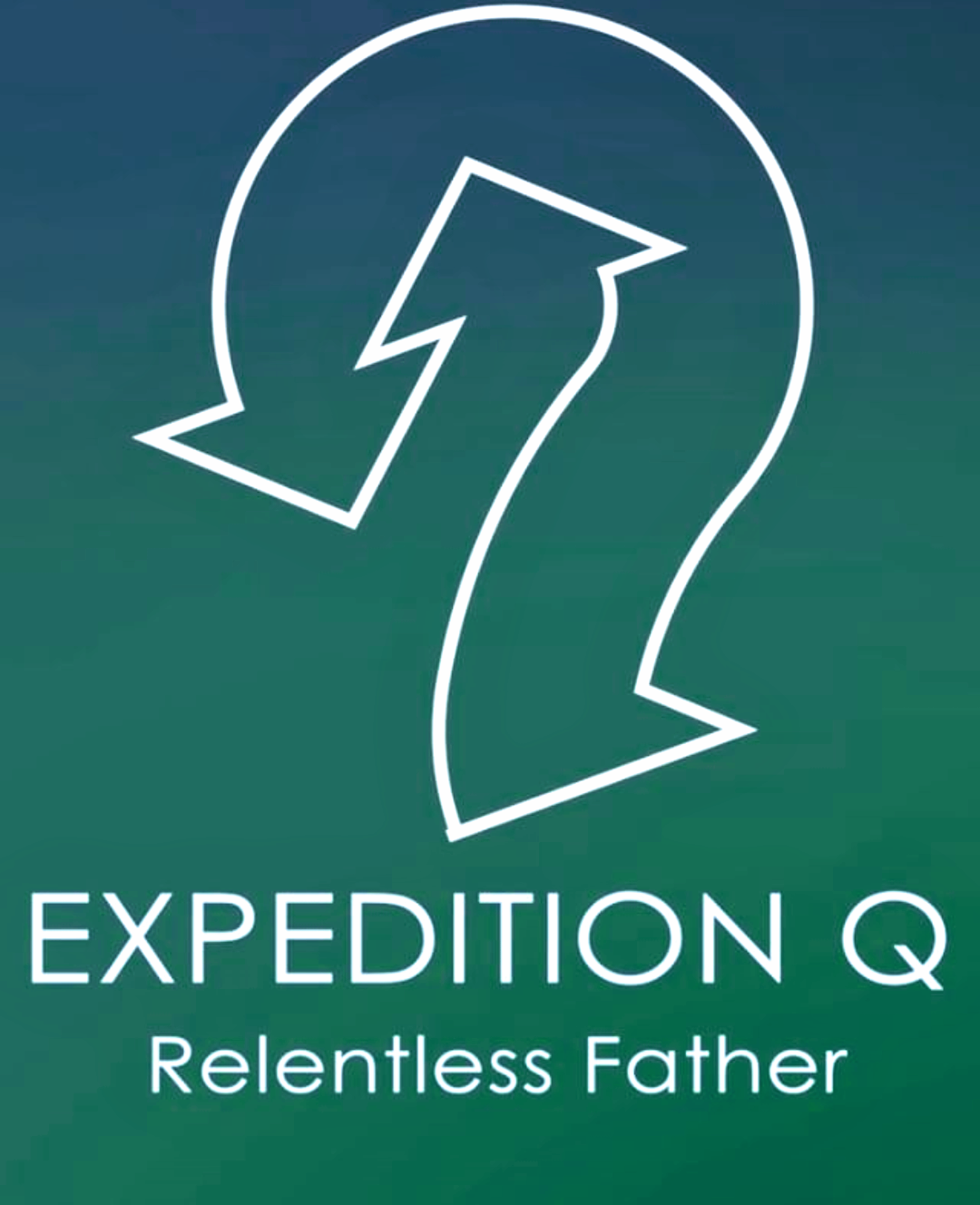 Europees Zomerkamp 2019 Expedition Q voor tieners en jongeren van 12 tot 19 jaar