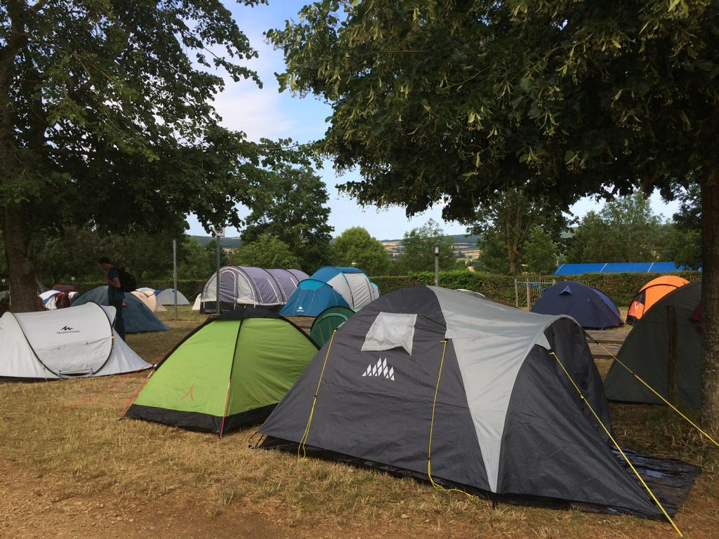 Taizéjongerenreis 2019: een bijzondere ervaring