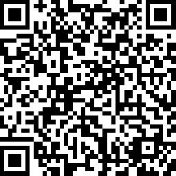 Scan de QR-code en vul de enquête in